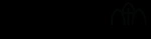Richfield church of the nazarene logo